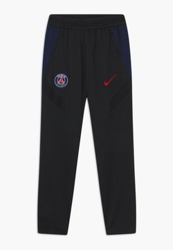 Nike Performance - PARIS ST GERMAIN - Klubtrøjer - dark obsidian/university red