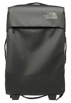 The North Face - STRATOLINER - Trolley - black