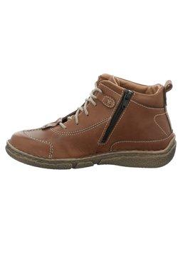 Josef Seibel - Ankle Boot - castagne
