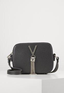 Valentino Bags - DIVINA - Schoudertas - grey
