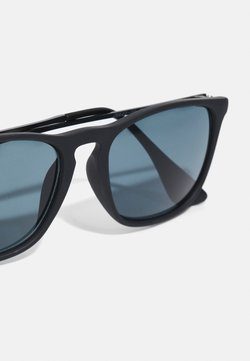 Jack & Jones - JACPORTER SUNGLASSES - Gafas de sol - black