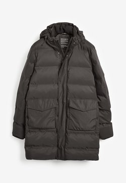 Next - Winterjacke - black