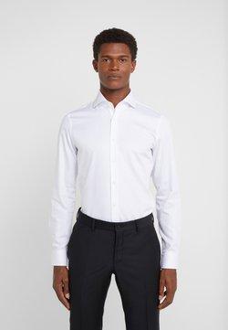 JOOP! - PANKO SLIM FIT - Formal shirt - white