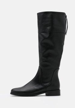 Gabor Comfort - Laarzen - schwarz