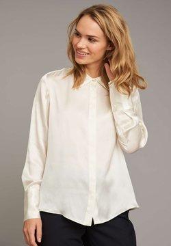 ECHTE - Overhemdblouse - beige