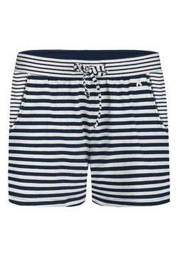 Short Stories - Shorts - blau