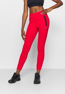 Ellesse - CANA - Jogginghose - red