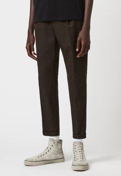 AllSaints - TALLIS - Chinot - brown