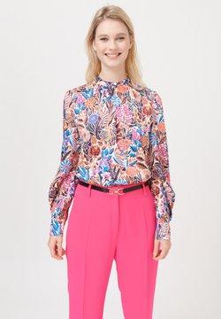 Dea Kudibal - STACY - Bluse - floral