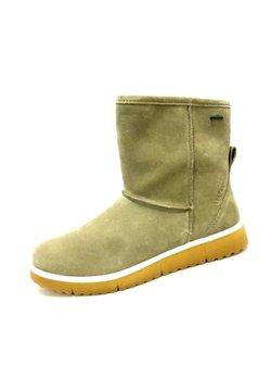 Legero - Ankle Boot - beige