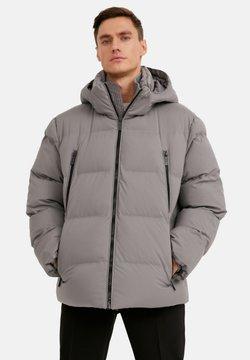 Finn Flare - Winterjacke - grey