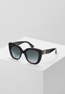 Gucci - 30002856001 - Sunglasses - black/grey