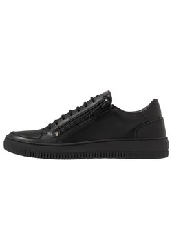 Antony Morato - ACE - Sneaker low - black