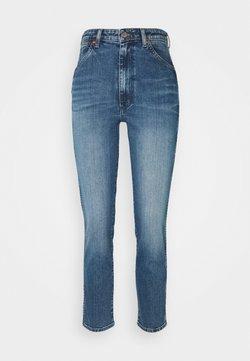 Wrangler - Jeans Slim Fit - good times