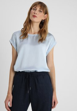 Soyaconcept - SC-THILDE - Bluse - skyway