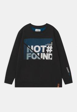 Staccato - TEENAGER - Sweatshirt - black