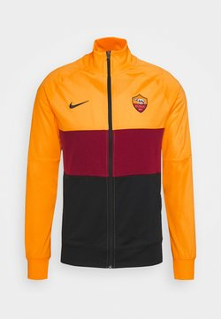 Nike Performance - AS ROM - Vereinsmannschaften - university gold/black/team red/black