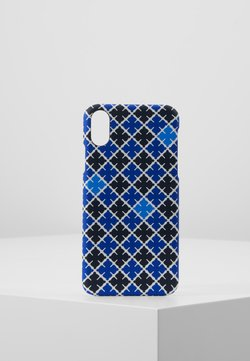 By Malene Birger - PAMSYX - Etui na telefon - bay blue