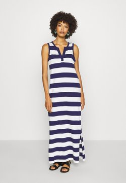 GAP - ZEN - Maxikleid - blue