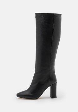 Jonak - CALIME - High heeled boots - noir