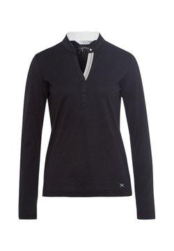 Brax Golf - STYLE TEA  - Longsleeve - black