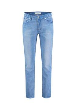 BRAX - Jeans Slim Fit - stoned blue