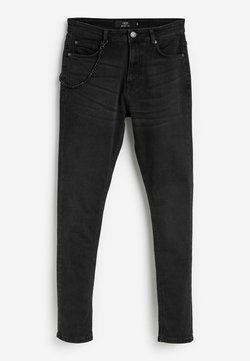 Next - Jeans Skinny Fit - black