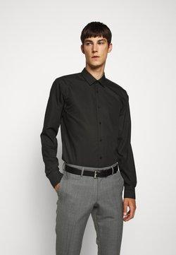 HUGO - ELISHA - Camicia elegante - grey