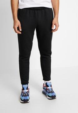 Nike Sportswear - Jogginghose - black/anthracite