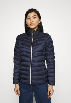 Esprit Collection - THINS - Winterjacke - navy