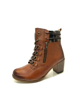 Remonte - Ankle Boot - braun