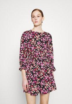 Miss Selfridge - ROSE - Freizeitkleid - multi-colour