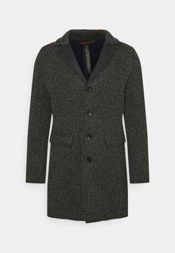 Mason's - SIGNORIA - Klasyczny płaszcz - antracite