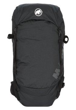 Mammut - DUCAN  - Trekkingrucksack - black