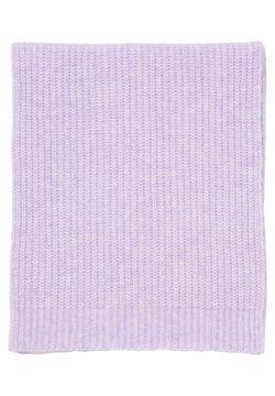 Marc O'Polo DENIM - Schal - multi/peached purple