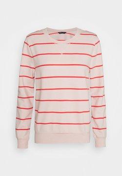 Marks & Spencer London - Sweatshirt - pink