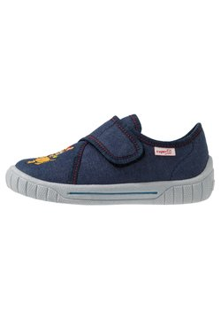 Superfit - BILL - Chaussons - blau