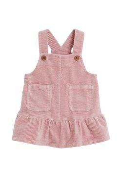 Next - Robe d'été - pink