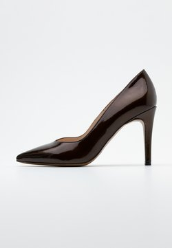 Peter Kaiser - DANELLA - High Heel Pumps - dark brown