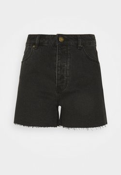 Rolla's - ORIGINAL - Szorty jeansowe - comfort shadow
