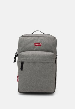 Levi's® - PACK STANDARD ISSUE UNISEX - Reppu - regular grey