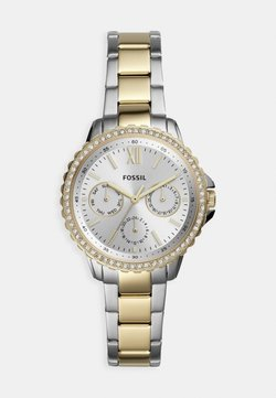 Fossil - IZZY - Uhr - silver-coloured