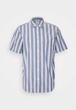 Levi's® - SUNSET STANDARD - Overhemd - blues