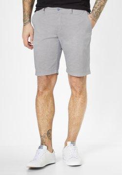 Redpoint - Shorts - lt.blue