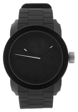 Diesel - DZ1437 - Horloge - schwarz