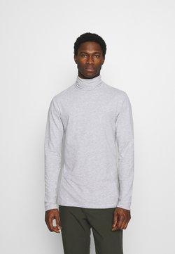 Pier One - Långärmad tröja - mottled grey