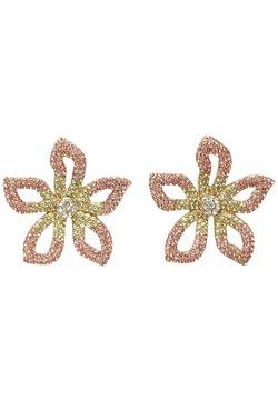 Avant-Garde Paris - Korvakorut - pink