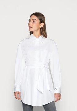 Replay - Koszula - white