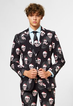 OppoSuits - Costume - black