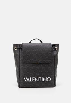 Valentino by Mario Valentino - LIUTO - Sac à dos - nero